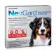 Nexgard 25.1 - 50