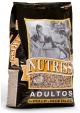 Nutriss Adultos Pollo y Vegetales (30 Kg)