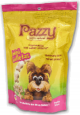 Galletas Pazzy Mini Bolsa