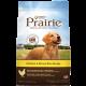 Prairie Pollo Y Arroz Integral 2.0 Kg