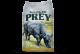 Taste Of The Wild Prey Angus Beef Feline X 6.35Kg