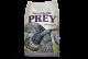 Taste Of The Wild Prey Turkey Feline X 2.7Kg