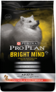 Pro Plan Perros 7+ Bright Mind Raza Grande 2.7 kg