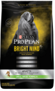 Pro Plan Perros 7+ Bright Mind Small Breed 7,25 kg
