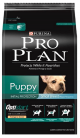 Pro plan Puppy Small Breed (3 Kg)
