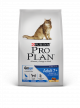 Pro Plan Adult +7 Gatos Con optiage (3 kg)