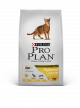 Pro Plan Cat Reduced Calorie con Optifit (1 Kg)