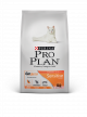 Pro Plan Sensitive Gatos con Optiderma (3 kg)
