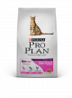 Pro Plan Cat Sterilized Salmon y Arroz 1 Kg