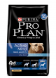 Pro Plan 7+ Active Mind Small Breed 3 Kg