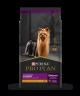 Pro Plan Exigent Small Breed 7.5 Kg