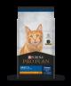 Pro Plan Adult +7 Gatos Con Optiage (1 Kg)