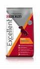 Excellent Puppy Chicken and Rice 17 Kg