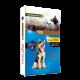 Medical Pet Tgi Perros 275G