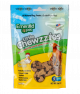 Emerald Pet Dog Snack Little Chewzzies Pollo 141 gr