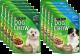 Dog Chow Pouch Multisabor Paga 9 Lleva 10