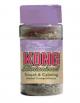 Kong Botanicals Catnip Lavender 10gr