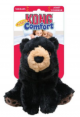 Kong Perro Peluche Comfort Oso Large