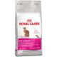 Royal Canin Feline Nutrition Exigent 35/30 Savour Sensation