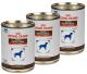 Royal Canin Dog Lata Gastro Intestinal Tripack x 385 gr