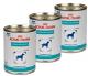 Royal Canin Dog Lata Hydrolyzed Protein Tripack x 385 gr