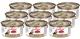 Royal Canin Feline Nutrition Persian Lata 85g Tripack Paga 2 lleva 3