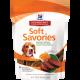 Hills Soft Savories Galletas Carne y Queso x 227g