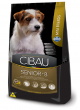 Cibau Senior Mini Breed 1 Kg