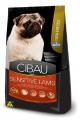 Cibau Sensitive Lamb Mini Breed 3 Kg