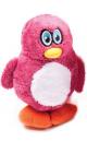 Peluche Pinguinito