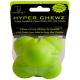Hyper Pet Bumpy Chewz