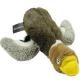 Hyper Pet Pato Salvaje Squeaker