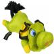 Hyper Pet Cerdo Volador