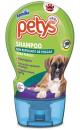 Petys Shampo con Repelente x 150 ml