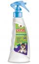 Petys Spray Repelente Pulgas y Garrapatas x 180ml