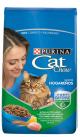 Cat Chow Hogareños 1.5 Kg