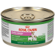Royal Canin Dog Lata Starter Mousse x 165 gr