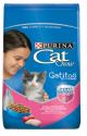 Cat Chow Gatitos 8 Kg