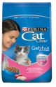 Purina Cat Chow Gatitos