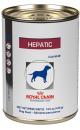 Royal Canin Dog Lata Hepatic Wet x 410 gr