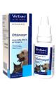 Oftalmosyn Solución ótico oftálmica perros y gatos