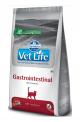 Vet Life Feline Gastro Intestinal 400 Grs