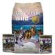 Taste Of The Wild City Combo Wetlands Canine 12.7 Kg + 2 Latas 374 grs