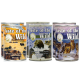 Taste of The Wild City Combo Six Pack Latas Multisabor