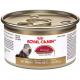 Royal Canin Feline Nutrition Persian Lata x 85g
