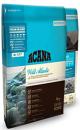 Acana Wild Atlantic Cat X 1.8 Kilos - Descontinuado