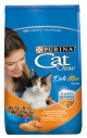 Purina Cat Chow Delimix 10 kg