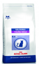 Royal Canin Veterinary Diet Cat Young Male S/O 0.4 Kg