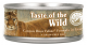 Taste of The Wild Lata Canyon River