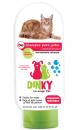 Dinky Shampoo Para Gatos x 250 ml